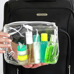 TRAVELON - 1 Quart Bottles
