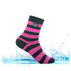 DEXSHELL - Waterproof Breathable socks for Women (Size 3-5)