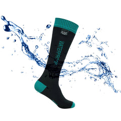 Overcalf Waterproof socks - Large