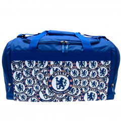 CHELSEA - Hold all Bag