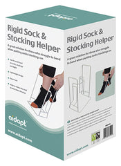 Sock and Stocking Helper
