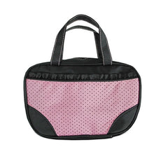 The Katie Panty Pak Underwear Travel Bag