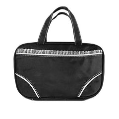 The Sophia Panty Pak Underwear Travel Bag