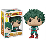 Pop! 12380 My Hero Academia - Deku