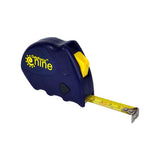 Gale Force 9 Measuring Tape