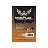 Mayday MDG-7102 7 Wonders Card Sleeves (100)