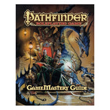 Pathfinder RPG: Game Mastery Guide (Hard Cover)