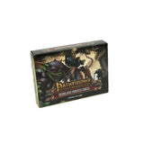 Pathfinder Adventure Card Game: Goblins Fight! Deck