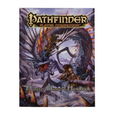 Pathfinder RPG: Player Companion: Monster Hunter's Handbook