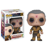 Pop! 10183 Marvel: Doctor Strange - Kaecilius
