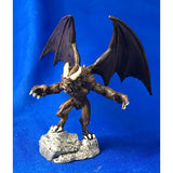 Reaper Dark Heaven Legends: 03747 Bat Demon
