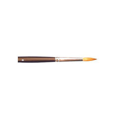 Vallejo Kolinsky Sable Brush #0000
