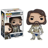 Pop! 7470 Warcraft - King Llane
