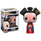 Pop! 12406 Ghost in the Shell - Geisha