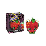 Funko Vinyl 10744 Shopkins Strawberry Kiss