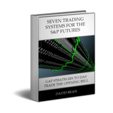 Seven Trading Systems for the S&P Futures