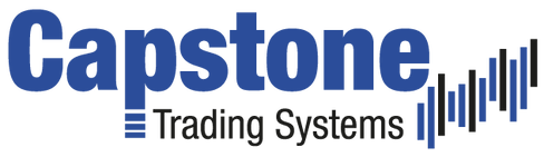 Capstone Trading Systems