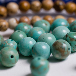 Beads Jewelry Makers Subscription Box