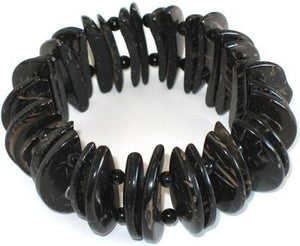 Wholesale Coconut Bracelets - Jacque