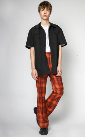 Inferno Flared Pant
