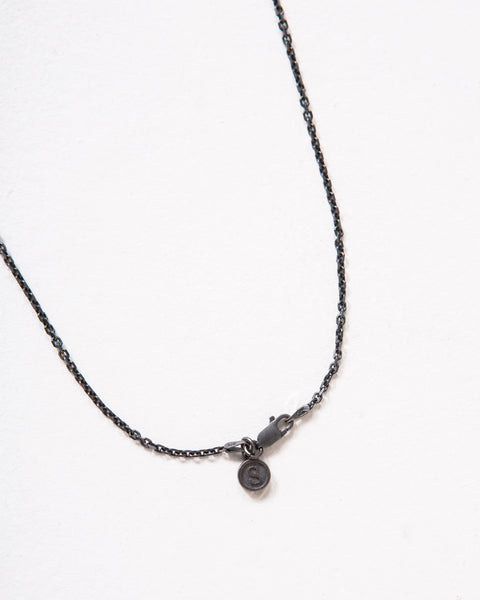 Trail Offerings Necklace
