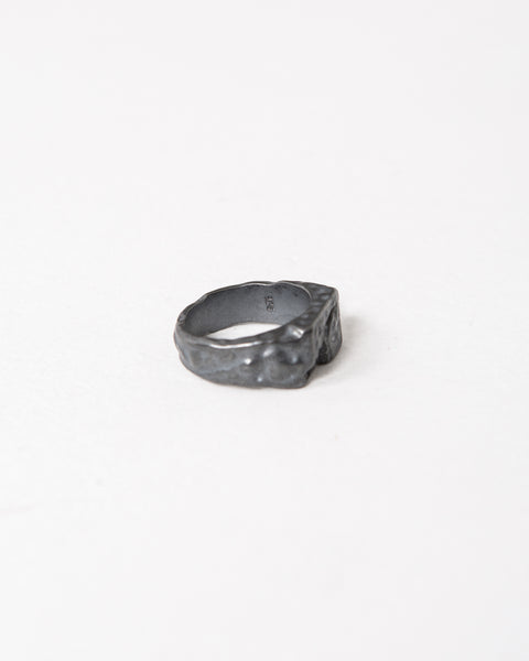Monument Ring