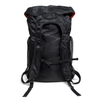 dpdanielpoole MA1 Smuggler Bag,foldaway,rucksack, backpack, waist bag,shoulder bag,cycle bag, - DPOOLE