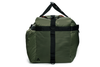 Holdall, Stowaway. Ma1, ballistic nylon, impact protected, dufflebag, huge storage, tactical military fittings. - DPOOLE