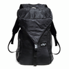 Smuggler Bag, MA-1, 36 litre Foldaway Bag, rucksack, backpack, cycle bag, shoulder bag, leather, ballistic nylon - DPOOLE