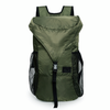 MA1 Smuggler Bag, foldaway, rucksack, backpack, waist bag, shoulder bag, cycle bag - DPOOLE