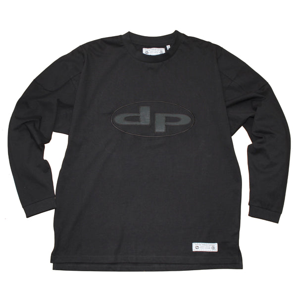 dp Applique - DPOOLE