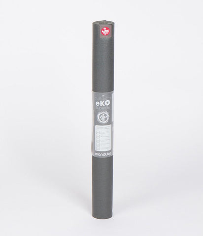 Manduka eKO Superlite Mat - Thunder