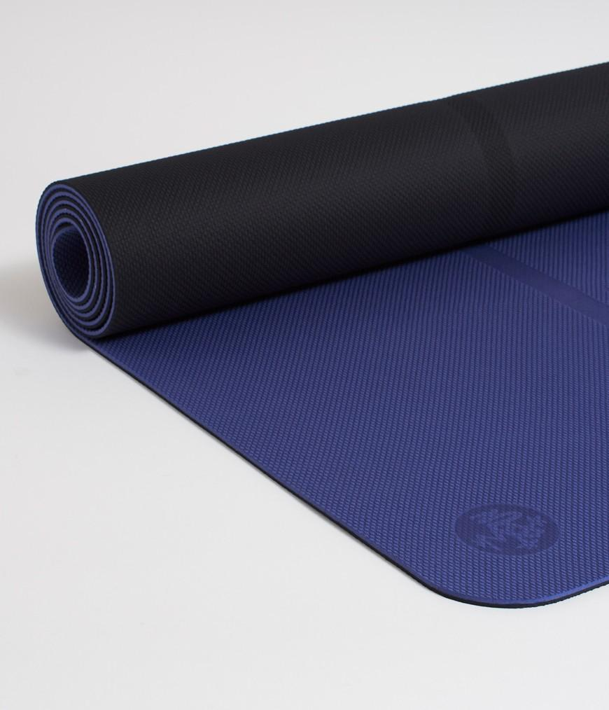 welcOMe Yoga Mat - Tranquil