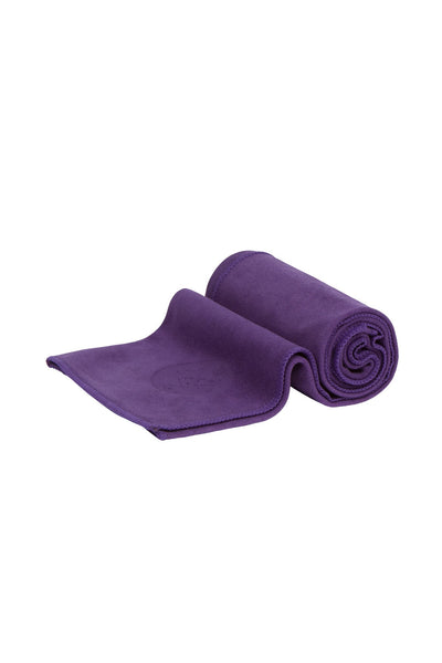 Manduka Hand Yoga Towel eQua Magic