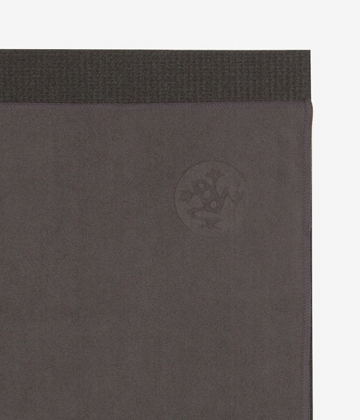 Manduka Best Yoga Towels
