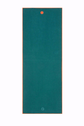 Yogitoes Skidless Yoga Mat Towels