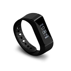 LESHP Activity Tracker Calorie Counter Watch
