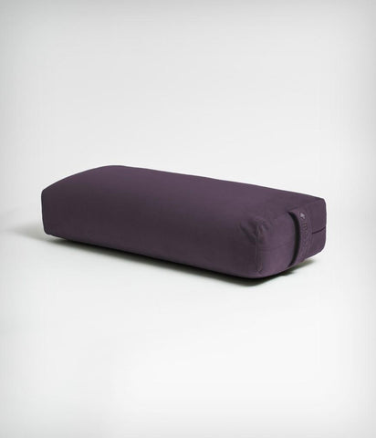 Manduka Yoga Bolster Magic