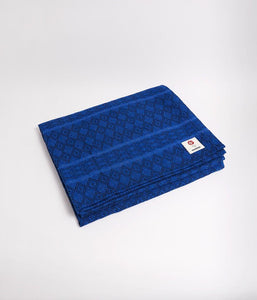 Manduka cotton Yoga blanket - new moon