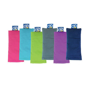 yoga mad eye pillow for sale