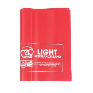 Resistance Band Light