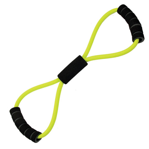 Figure 8 Resistance Band - Medium