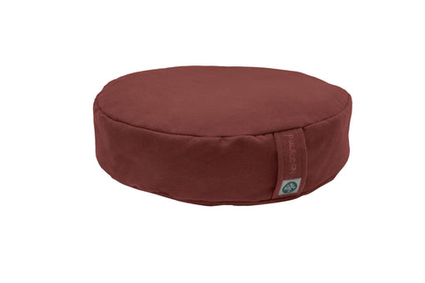 Meditation Yoga Cushions
