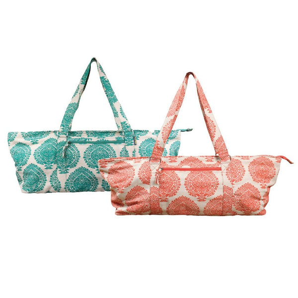 Yoga-Mad Yoga Bag