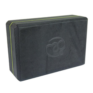 Yoga Mad 369 Yoga Block