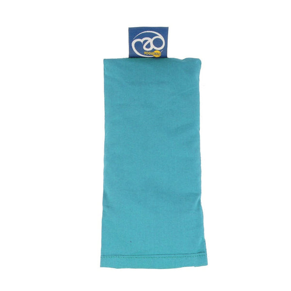 Yoga Mad Organic Cotton Eye Pillow