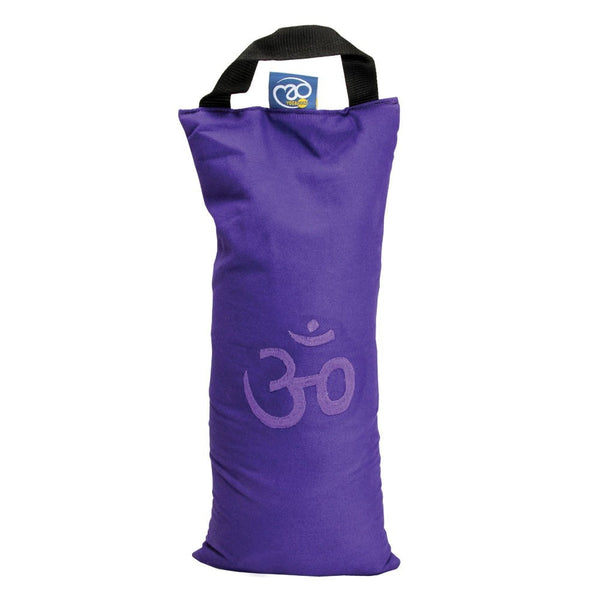 OM Shingle Sand Bag