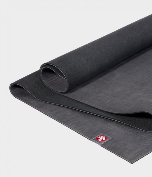 "Manduka eKO Mat 71"" 5mm - Charcoal"