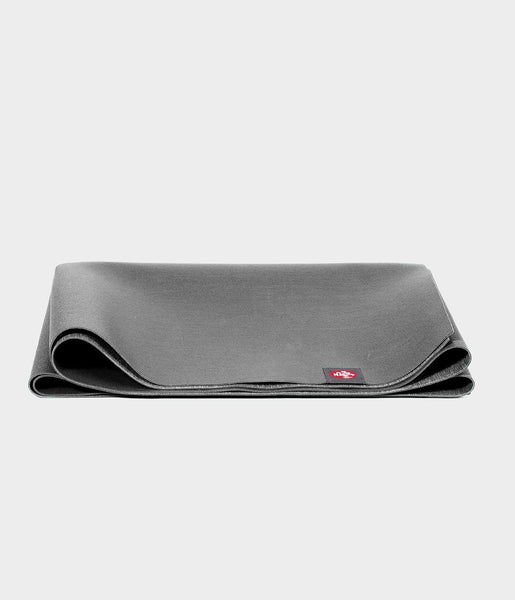 Manduka eKO Superlite Mat - Charcoal