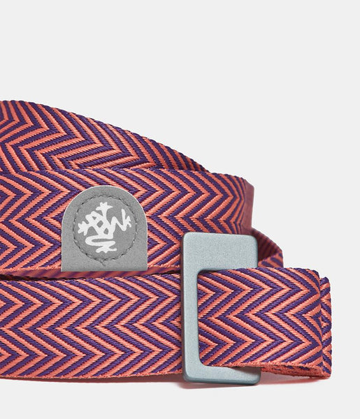 Manduka go move Yoga mat carrier - intuition
